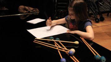 Imitoinnista, omasta äänestä ja identiteetistä – Kriittisiä huomioita säveltämisen pedagogiikasta